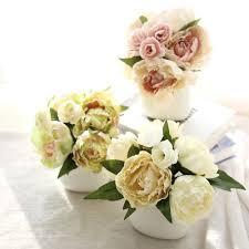online get cheap vase arrangement aliexpress com alibaba group