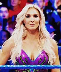 90 best charlotte flair images on pinterest wrestling becky