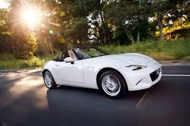 mazda car range australia review 2016 mazda mx 5 review