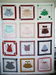 standard size of baby crib quilt size of baby crib comforter