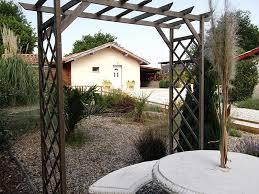 chambres d hotes landes location chambres d hôtes près de dax dans les landes 40 la