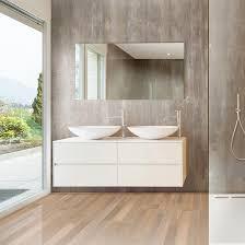 Bathroom Wall Panel The Tile Alternative Multipanel
