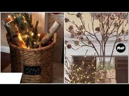 rustic christmas decorations lighted christmas decorations rustic christmas decor