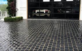 Paver Patio Cost Estimator Best Paver Patio Cost Estimator Concrete Per Square Foot Sq Ft