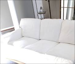 living room wonderful dual reclining sofa slipcover three seat