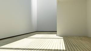 empty room pictures photo collection download empty room 1920x1080