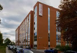 bureau center air berlin advanced air berlin headquarters at the