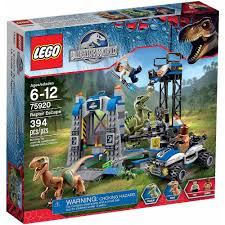 legos walmart black friday lego jurassic world indominus rex breakout walmart com