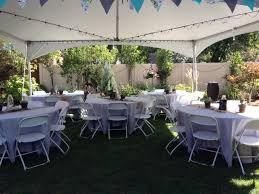 tent party rentals home content 1 jpg