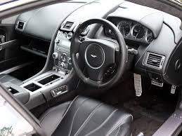 peugeot onyx interior current inventory tom hartley