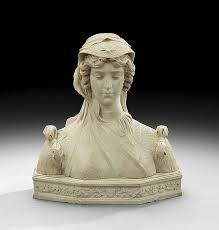 197 best favourite busts and other ornamental sculptures images on