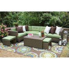 conversation patio sets simple patio sets and patio furniture