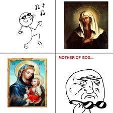 Mother Of God Meme - mother of god meme bodybuilding com forums