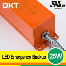 emergency lights with battery backup el 1248 xx china power supply battery backup battery backup led
