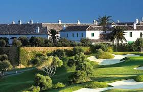 golf gourmet breaks in spain golf holidays with great food