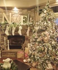 country christmas decorating ideas holiday decor 60 elegant