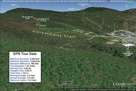Map Of Gotham City Ski Trip Report Bolton Valley Bc Vt January 18 2015