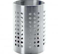 neff dishwasher knife rack ikea ordning kitchen utensil rack asko