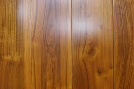 prefinished robinia golden teak hardwood flooring yorking hardwood