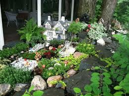 234 best ponds and rock gardens images on pinterest backyard