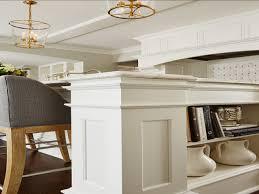 White Dove Kitchen Cabinets by White Dove Painted Kitchen Cabinets Kitchen Decoration