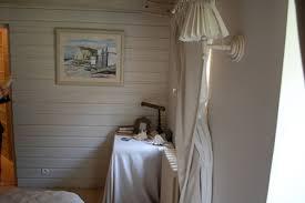 chambres d hotes eu les chambres d hôtes se loger ville d eu tourisme