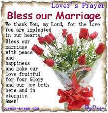 marriage prayers for couples prayer house of two or three praying for an unfaithful spouse