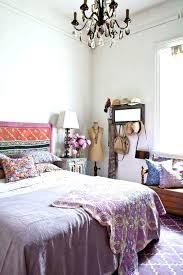 Bohemian Room Decor Fun Bohemian Bedroom Accessories Home Style Room Accessories Room