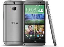 android revolution hd android revolution mobile device technologies htc one m8 my