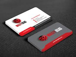 Business Card For Ceo Entry 97 By Mamun313 For Design Business Card For Mobile App