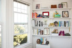 40 creative ways to organize your shoes