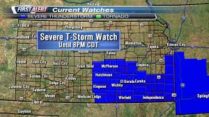 Map Of Wichita Ks Kake Com Wichita Kansas News Weather Sports Severe