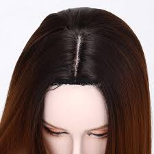 Sisir Wig 18 best hairnets images on wigs weaving and wig cap