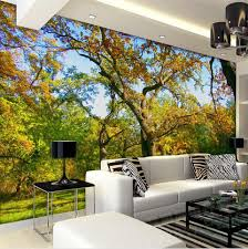 3d Wall Panels India Compare Prices On 3d Wall Painting Designs Online Shopping Buy