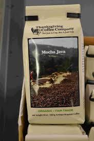 fair trade thanksgiving coffee company a fair trade bike ride