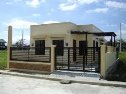 modern bungalow house design 6 bedroom house plans philippines elegant latest house design in