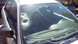 lexus gs 350 windshield replacement mitsubishi windshield replacement prices u0026 local auto glass quotes