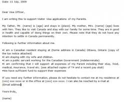 canada visa invitation letter sample wedding invitations email sample best birthday invitations