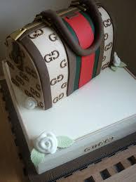 the designer cake company u0027s most interesting flickr photos picssr