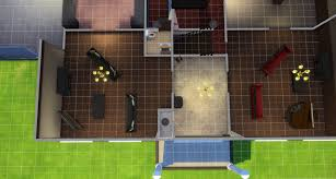 can someone build my dream house page 2 u2014 the sims forums