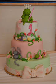 47 best my sweet creations cakes cupcakes images on