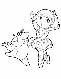 beautiful mermaid coloring pages mermaid coloring pages