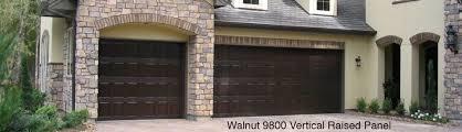 Overhead Garage Door Price Farmer Garage Door Knoxville Tn Knoxville Overhead Door
