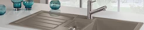 lavelli granito lavelli granito e composito amg incasso elettrodomestici da incasso