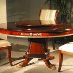 round table elk grove florin elegant round table elk grove ideas