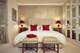 Bedroom Master Design Master Bedroom Ideas Contemporary Room Makeover Before And After