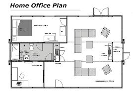 house floor plan layout office floor plan designer office layout software design