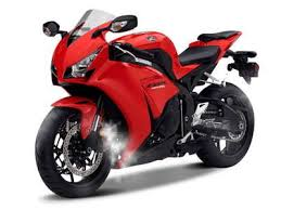honda cbr bikes list honda cbr1000rr for sale price list in the philippines may 2018