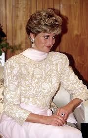 royal wedding ring royal engagement rings throughout history vogue