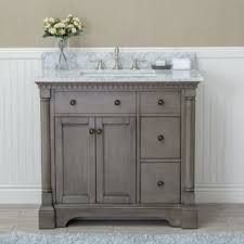 traditional bathroom vanities you u0027ll love wayfair